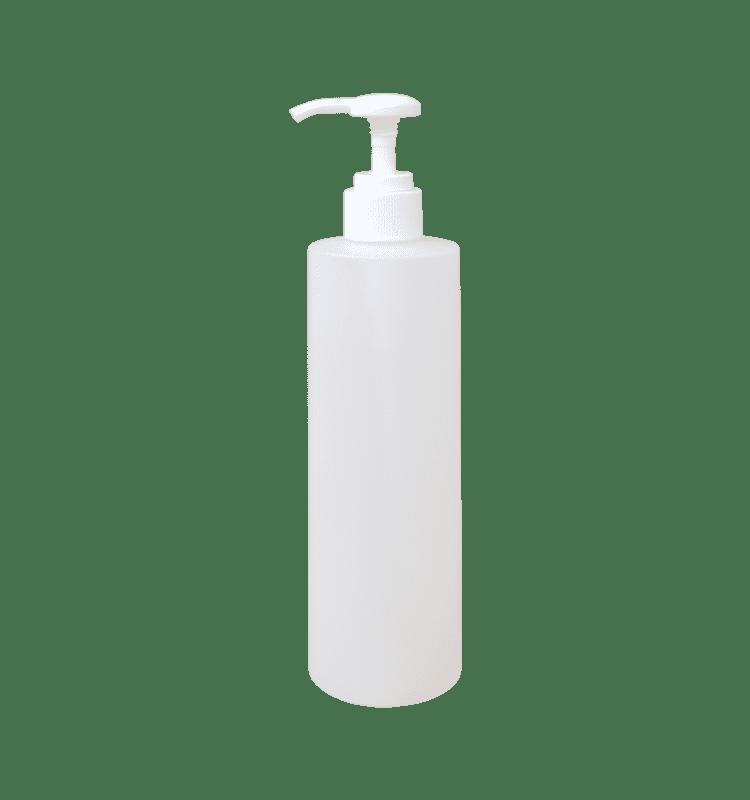 耐熱詰め替え用ポンプ