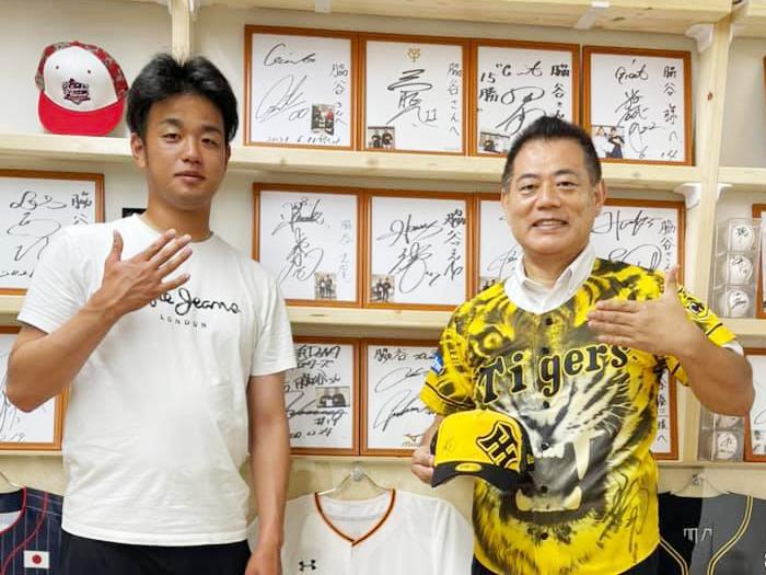 サンケイスポーツでラクリスと健康情報連携機構事務局長・脇谷泰三が取材されました
